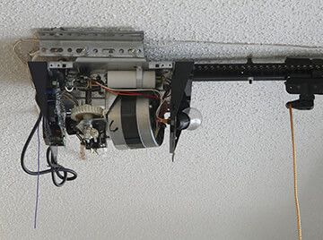 service-motors.jpg